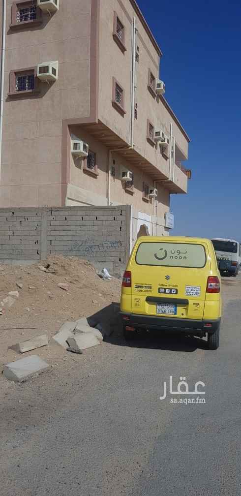 أرض للبيع في جدة ، حي الساحل ، جدة