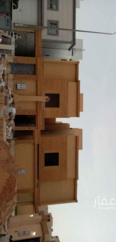 فيلا للبيع في حي عكاظ ، الرياض ، الرياض