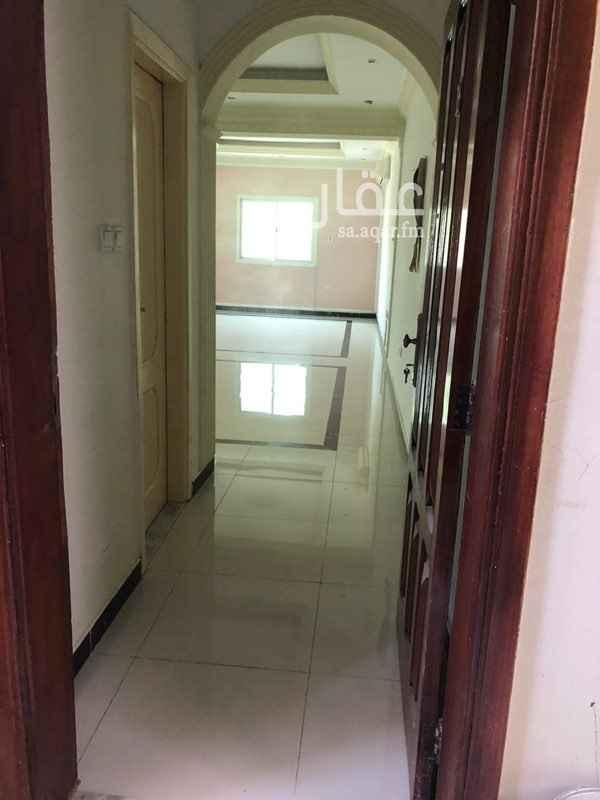 شقة للإيجار في شارع حديقه الجزيره ، حي الحمراء ، جدة ، جدة