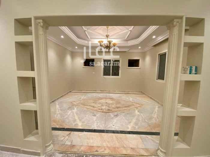 شقة للإيجار في شارع عبدالله العادل ، حي المروة ، جدة ، جدة