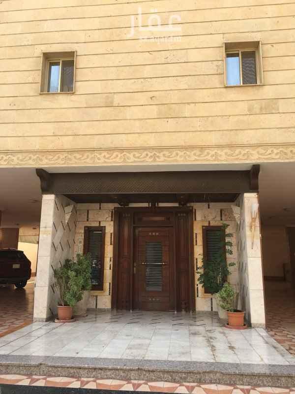 شقة للإيجار في شارع الاسواني ، حي السلامة ، جدة ، جدة
