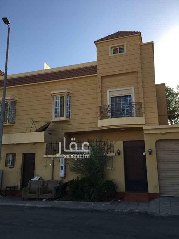 فيلا للإيجار في شارع شهده بنت احمد ، حي الشاطئ ، جدة ، جدة