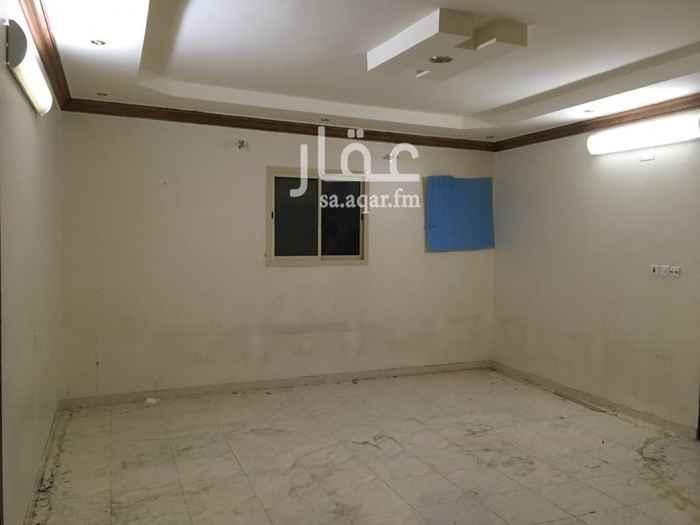 شقة للإيجار في حي بدر ، الرياض