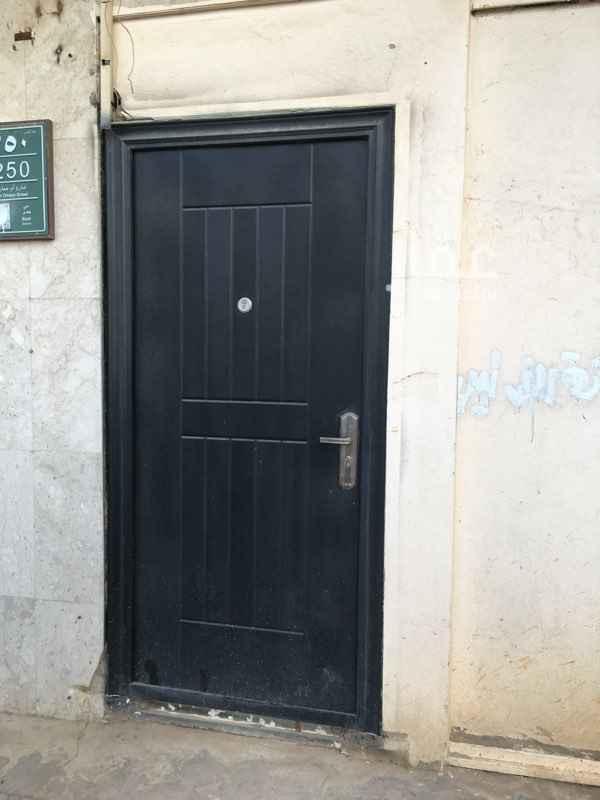 محل للإيجار في شارع ام عمارة ، حي بدر ، الرياض