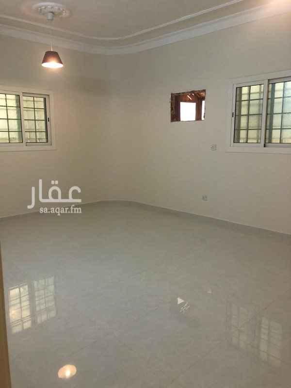 شقة للإيجار في شارع ابو القاسم الجثار ، حي المروة ، جدة ، جدة