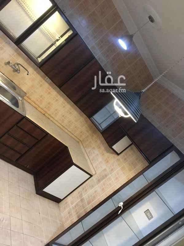 شقة للإيجار في شارع عبدالله العلمي ، حي الربوة ، جدة ، جدة