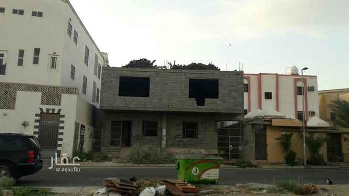 فيلا للبيع في شارع عبدالعزيز كردي ، حي العوالي ، مكة ، مكة المكرمة