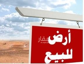أرض للبيع في شارع محمد المقدمي ، حي النفل ، الرياض