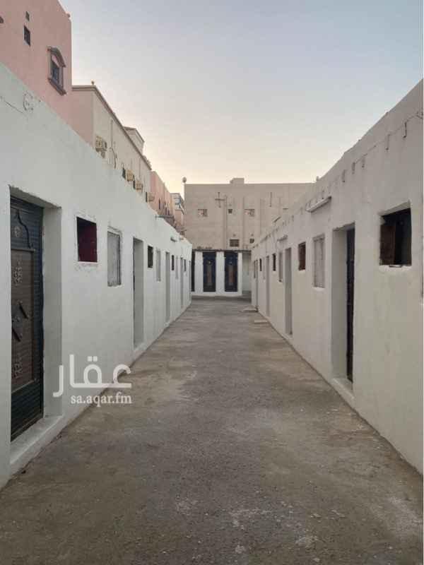بيت للإيجار في حي السنابل ، جدة ، جدة