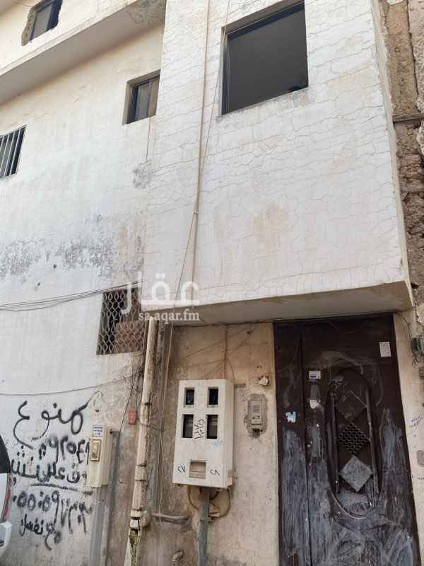 شقة للإيجار في شارع الداودي ، حي ام سليم ، الرياض ، الرياض
