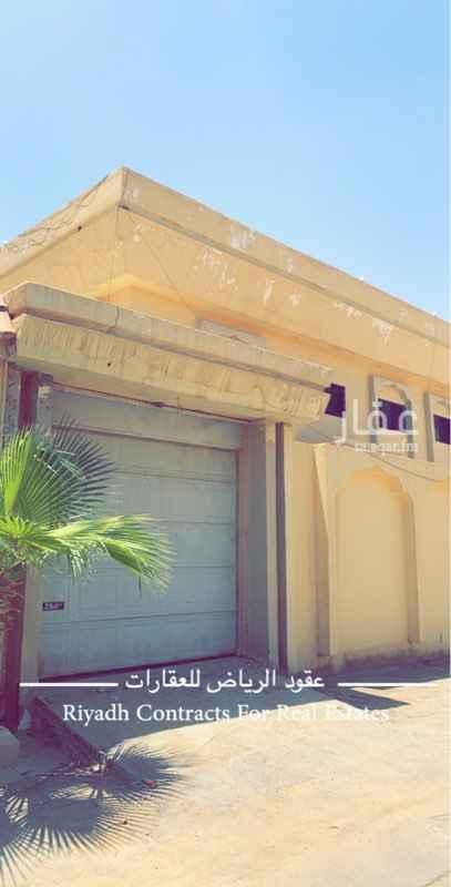 فيلا للبيع في شارع زياد الفزاري ، حي المصيف ، الرياض ، الرياض