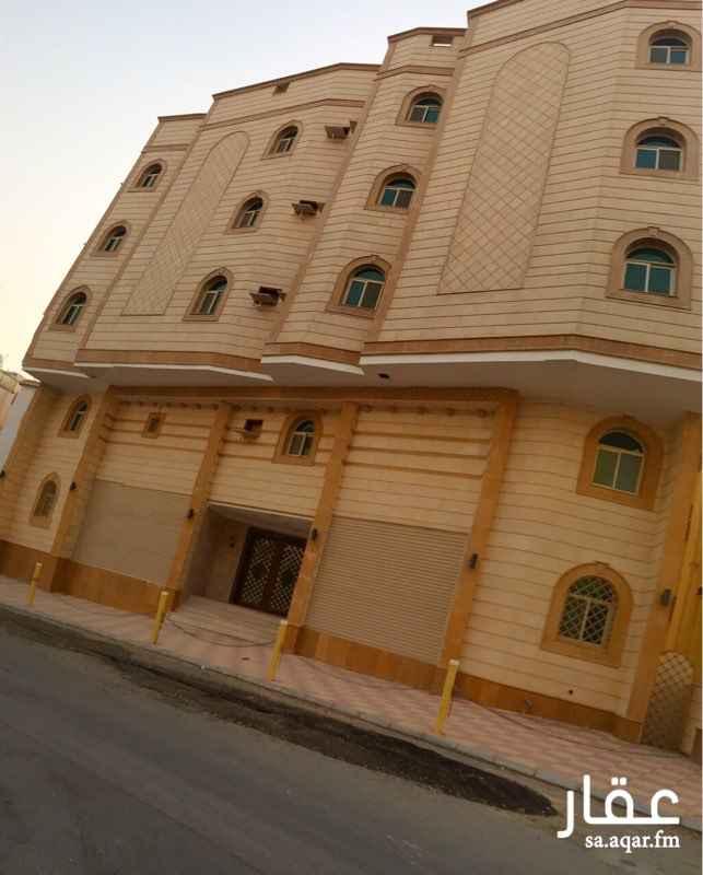 عمارة للبيع في الخالدية, مكة
