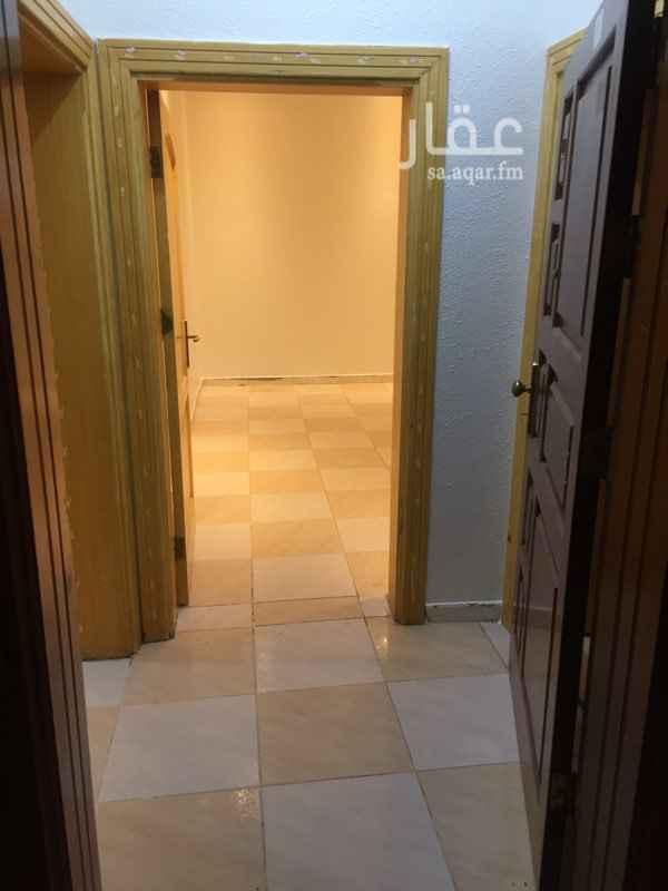 شقة للإيجار في شارع علي بن الزغواني ، حي الصفا ، جدة ، جدة