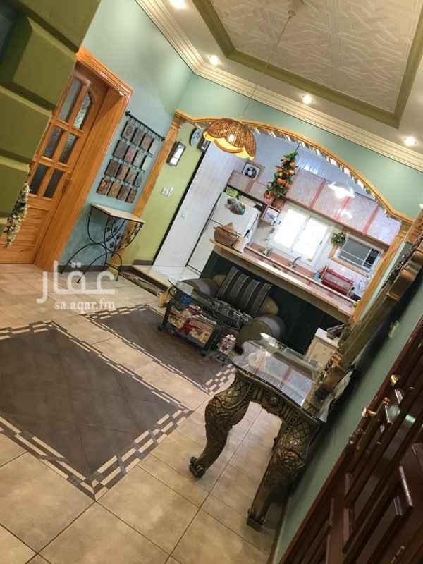 شقة للإيجار في شارع محمدالشامري ، حي السلامة ، جدة ، جدة