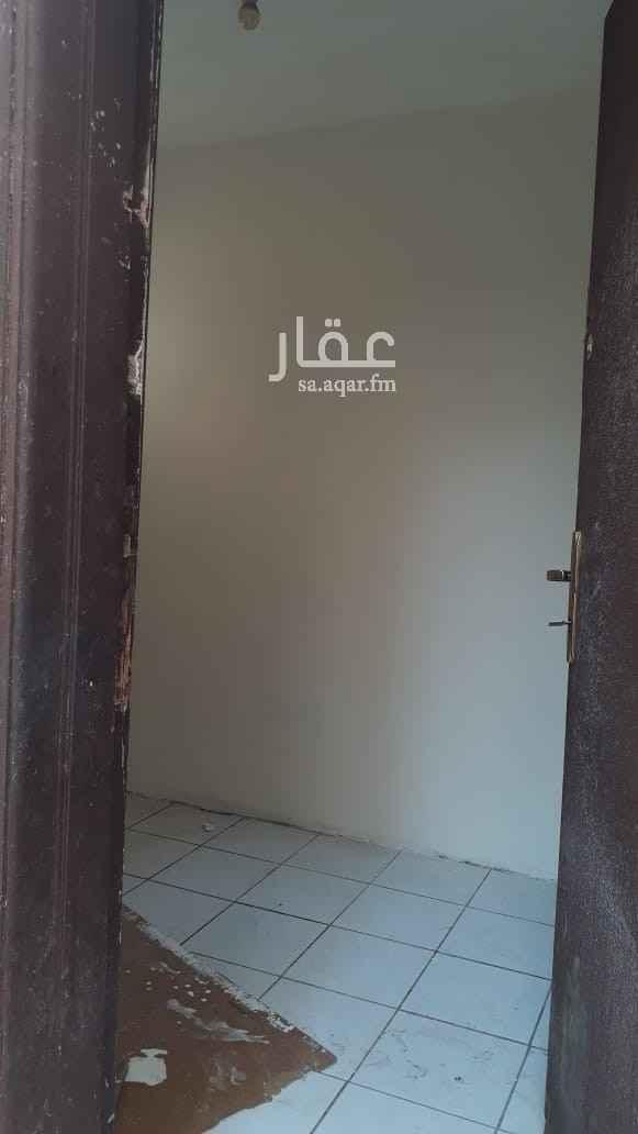غرفة للإيجار في شارع عبدالله الشربتلي ، حي الصفا ، جدة ، جدة