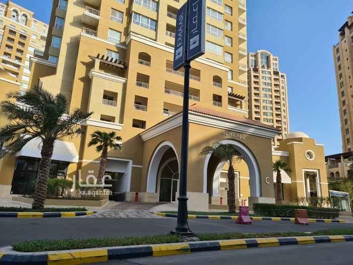 شقة للبيع في حي الفيحاء جدة جدة 2325581 تطبيق عقار