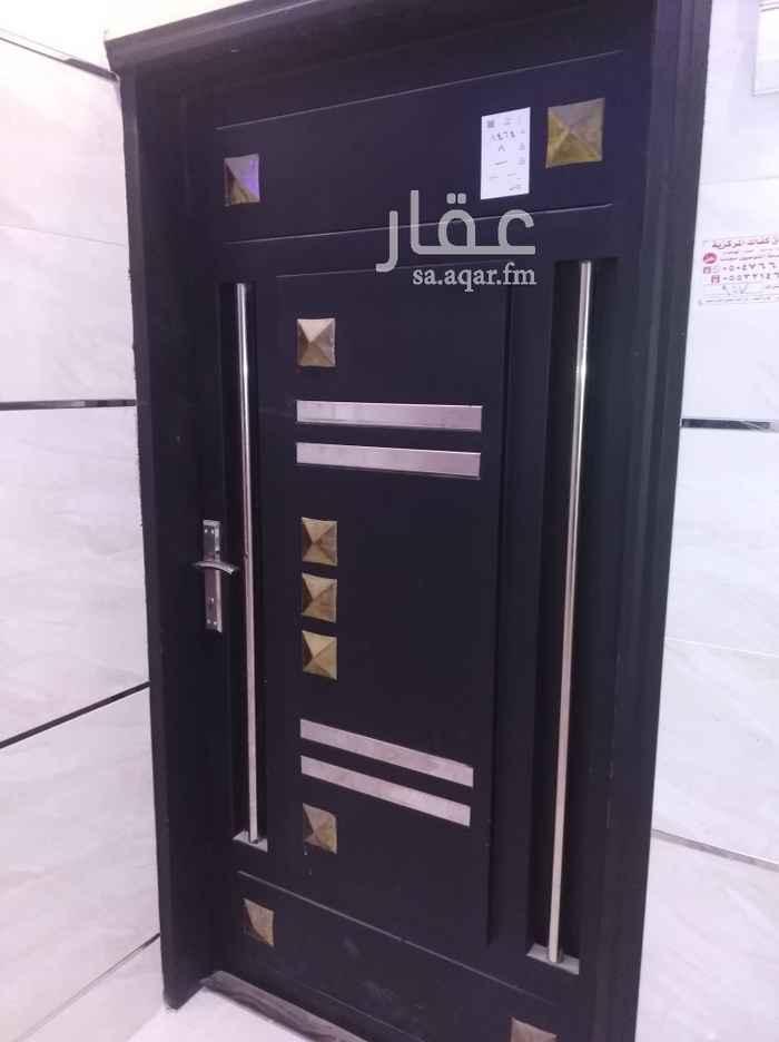 شقة للإيجار في شارع الميثاء ، حي ظهرة لبن ، الرياض ، الرياض