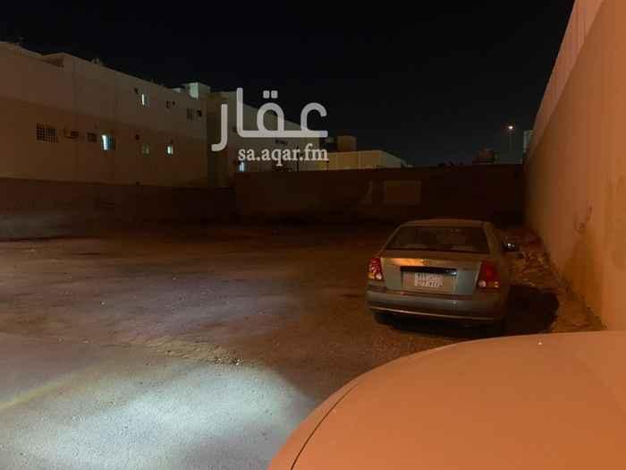 أرض للبيع في شارع النهار ، حي السعادة ، الرياض ، الرياض