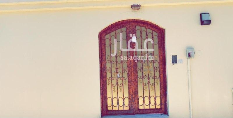 دور للإيجار في شارع رقم 5 ، حي الجزيرة ، الرياض ، الرياض
