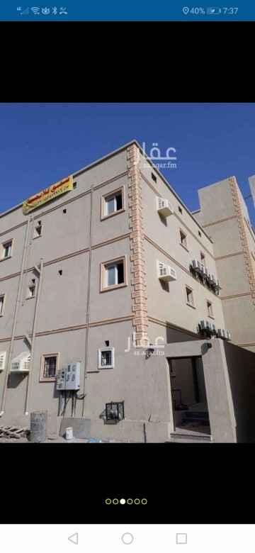 شقة للإيجار في شارع نهر الدانوب ، حي مشرفة ، جدة ، جدة