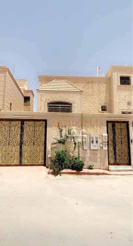 فيلا للبيع في شارع الفيضية ، حي عرقة ، الرياض ، الرياض