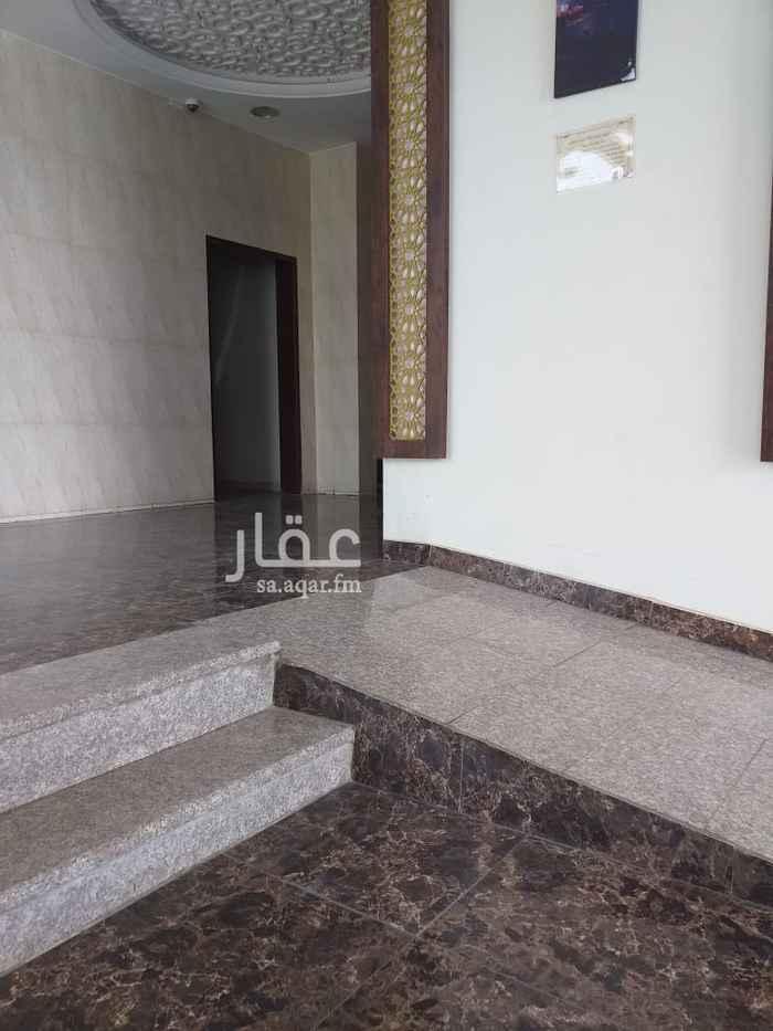 عمارة للإيجار في شارع بلنسية ، حي ظهرة لبن ، الرياض ، الرياض