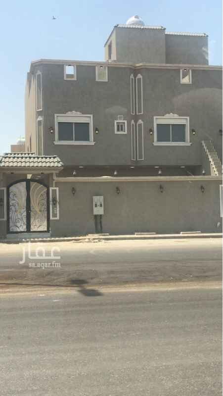 شقة للإيجار في حي الياقوت ، جدة ، جدة