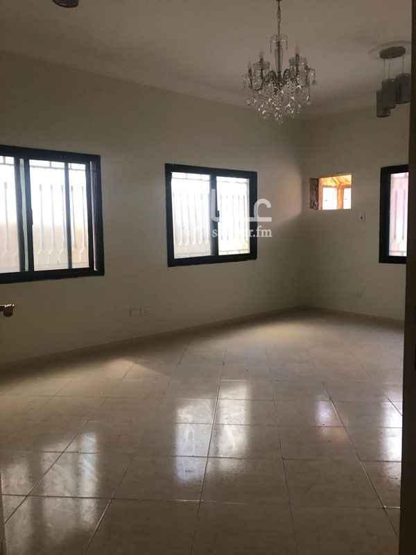 شقة للإيجار في شارع ابو القاسم البغوي ، حي الربوة ، جدة ، جدة