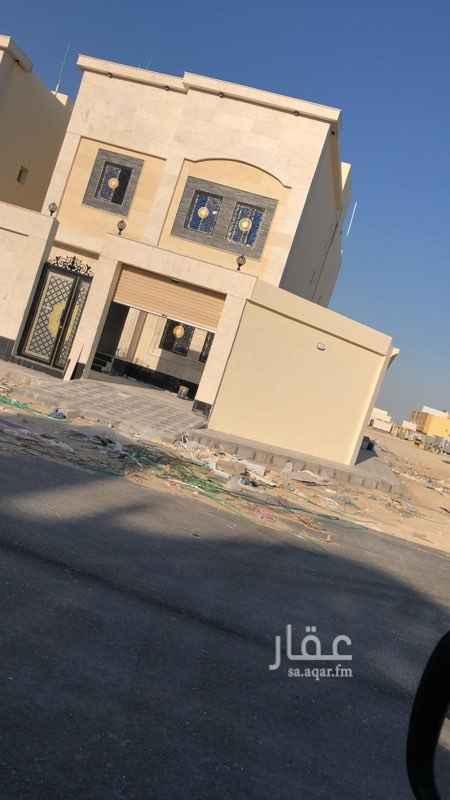 فيلا للبيع في شارع الملك سعود ، ضاحية الملك فهد ، الدمام ، الدمام