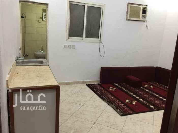شقة للإيجار في شارع حسان بن ثابت ، حي النسيم الشرقي ، الرياض