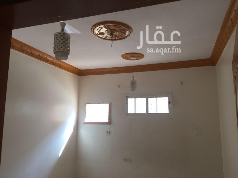 شقة للإيجار في شارع احد المسارحة ، حي النسيم الغربي ، الرياض ، الرياض