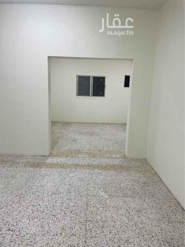 شقة للإيجار في شارع حسين خازندار ، حي مشرفة ، جدة ، جدة