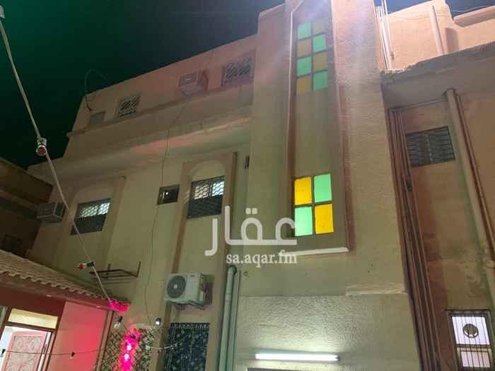 عمارة للبيع في شارع وادي الاعشاب ، حي ديراب ، الرياض ، الرياض