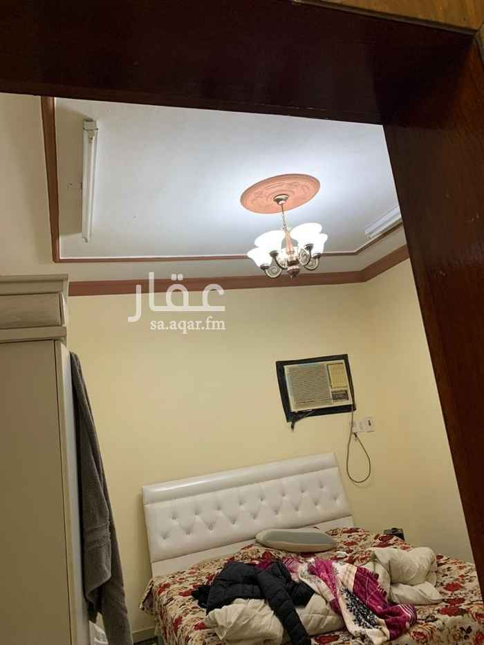 شقة للبيع في شارع المرقش الاكبر ، حي النور ، الدمام ، الدمام