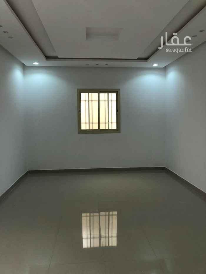 دور للإيجار في شارع علي البجادي ، الرياض ، الرياض