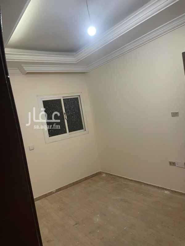 شقة للإيجار في شارع ابو عزه الهذلي ، حي البوادي ، جدة ، جدة