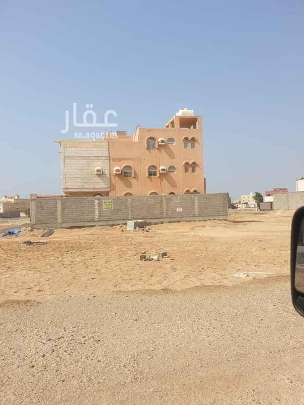 أرض للبيع في شارع الشيخ حمد الصباح ، ذهبان
