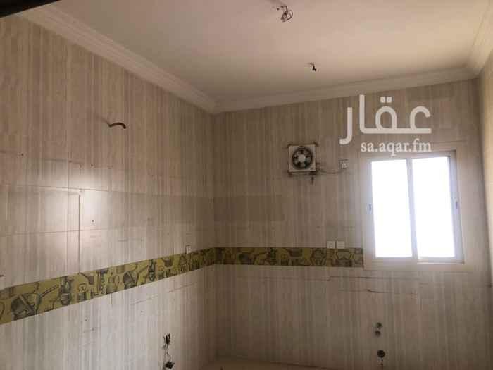 شقة للإيجار في شارع طالب بن حبيب ، حي المنار ، جدة