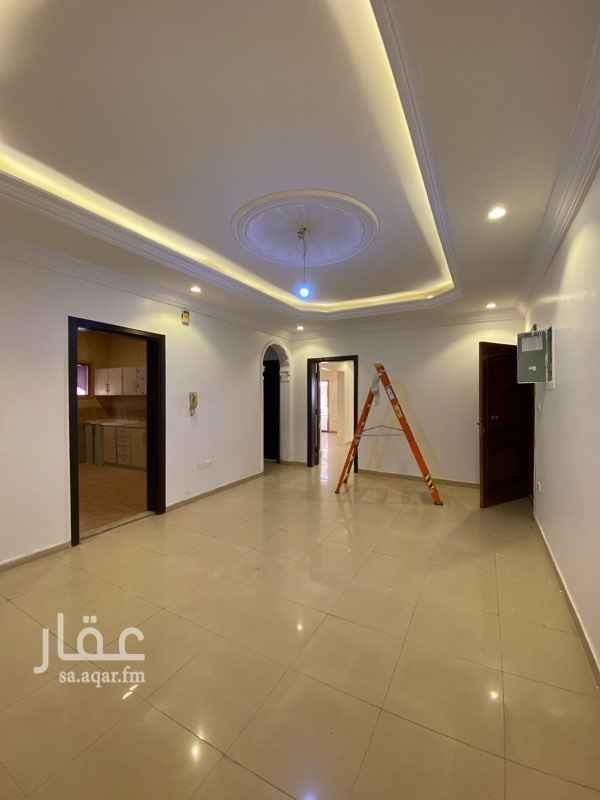 شقة للإيجار في جدة ، حي الصفا ، جدة