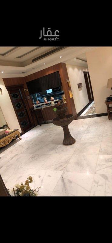 شقة للبيع في شارع عبدالله كاظم ، حي الزهراء ، جدة ، جدة