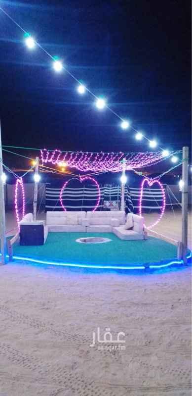 استراحة للإيجار في شارع الحوزة ، حي اليرموك ، الرياض ، الرياض