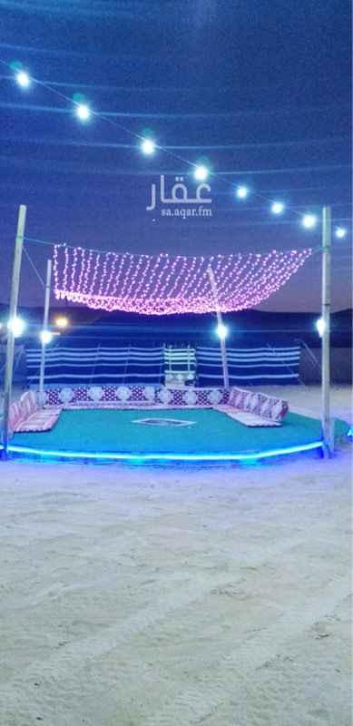 استراحة للإيجار في 4306-3791 ، طريق الثمامة ، حي المونسية ، الرياض ، الرياض