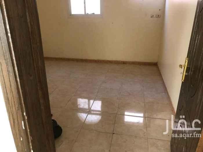 شقة للإيجار في حي الراشدية ، مكة