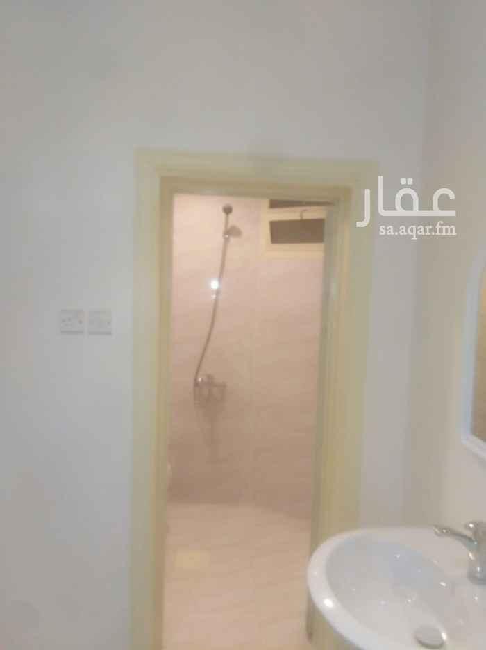شقة للإيجار في طريق الملك عبدالله ، حي الحمراء ، الرياض ، الرياض