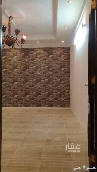 شقة للبيع في شارع تيماء ، حي الدار البيضاء ، الرياض ، الرياض