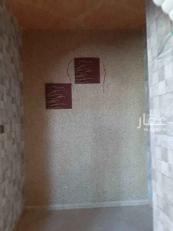 فيلا للإيجار في حي الخالدية - الدرعية ، الرياض