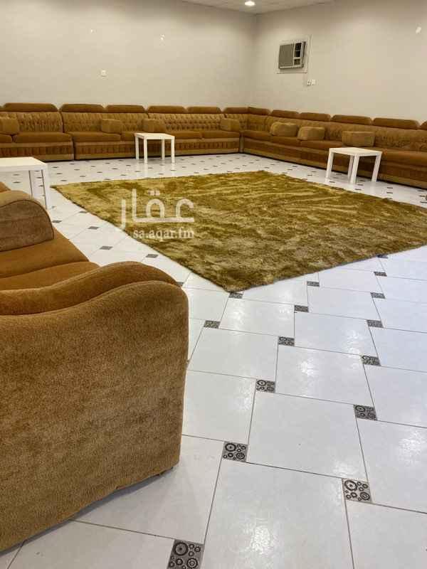 استراحة للإيجار في حي العكيشية ، مكة