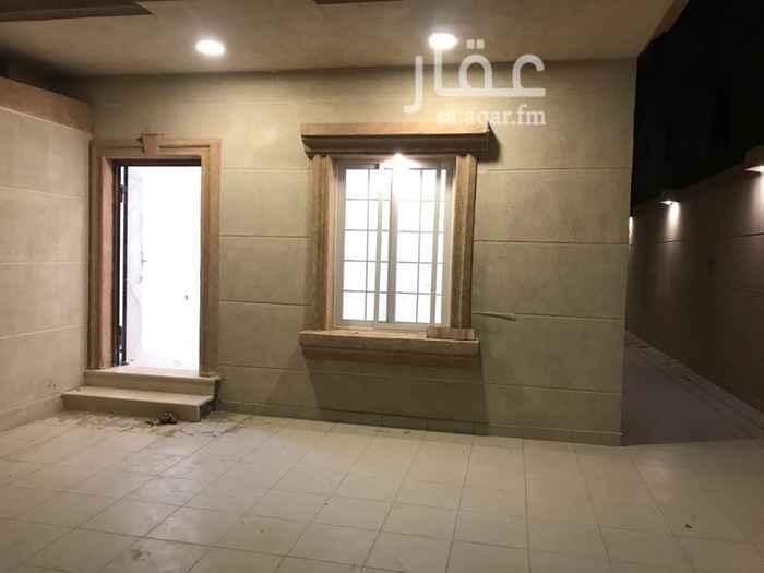 شقة للبيع في شارع 8د ، حي المنار ، الدمام ، الدمام