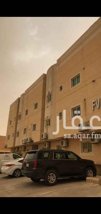 عمارة للبيع في شارع سيده الرؤساء ، حي القيروان ، الرياض ، الرياض