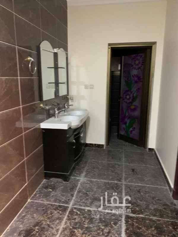 شقة للإيجار في شارع 26 د ، حي المنار ، الدمام ، الدمام